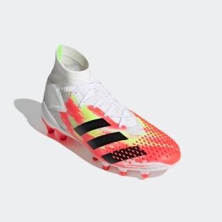 プレデター20.1 AG / 人工芝用 / Predator Mutator 20.1 Artificial Grass Boots