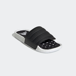 アディレッタ BOOST サンダル / Adilette Boost Slides