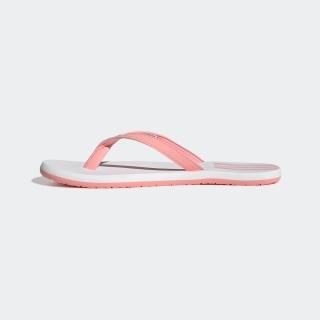 Eezay ビーチサンダル / Eezay Flip-Flops