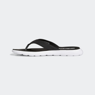 コンフォート ビーチサンダル / Comfort Flip-Flops