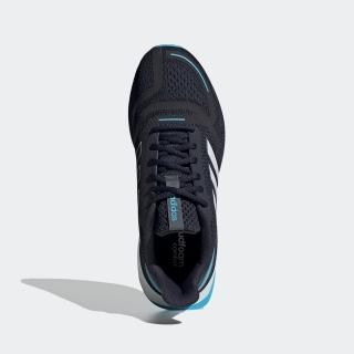 ノバ ラン / Nova Run