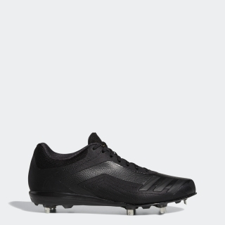 アディゼロ スピード CS9 75 / Adizero Speed CS9 75 Cleats