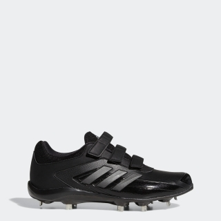 アディゼロ スタビル ロー AC 75 / Adizero Stabile Low AC 75 Cleats
