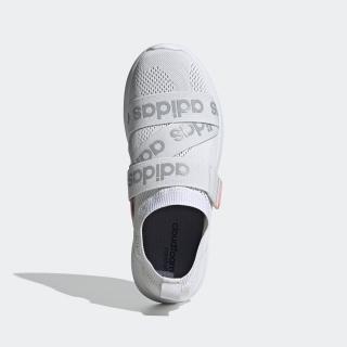 Khoe Adapt X