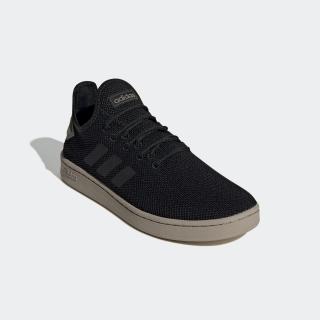 コート アダプト [Court Adapt Shoes]