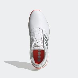 ツアー360 XT-SL ボア 2  / TOUR360 XT-SL 2.0 Spikeless Golf Shoes