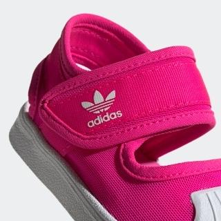 SS 360 サンダル / SS 360 Sandals