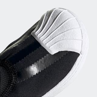 SS 360 ソックス / SS 360 Sock