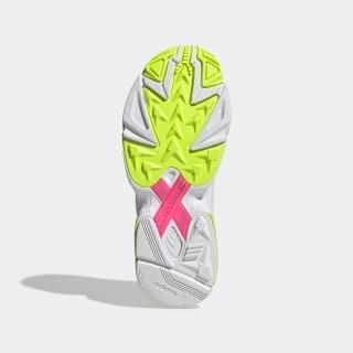 アディダスファルコン / adidasFalcon