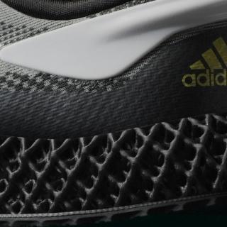 アディダス 4D ラン 1.0 / adidas 4D Run 1.0