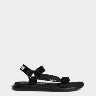 コンフォート サンダル / Comfort Sandals
