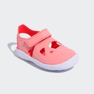 フォルタスイム 2.0 サンダル / FortaSwim 2.0 Sandals