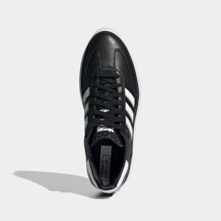 アディダス スリーク スーパー 72 / adidas Sleek Super 72