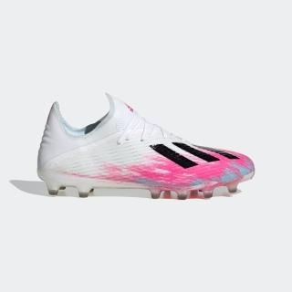 エックス 19.1 AG / 人工芝用 / X 19.1 Artificial Grass Boots