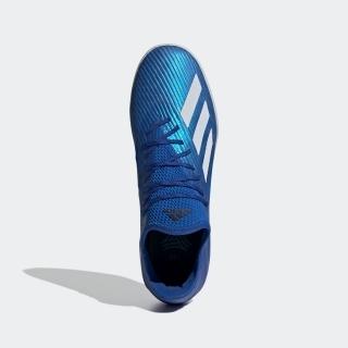 エックス 19.1 IN / インドア用 / X 19.1 Indoor Boots
