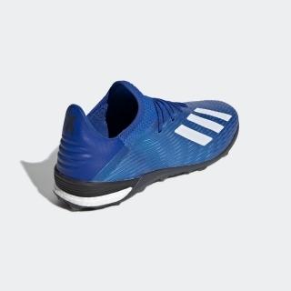 エックス 19.1 TF / フットサル用 / X 19.1 Turf Boots