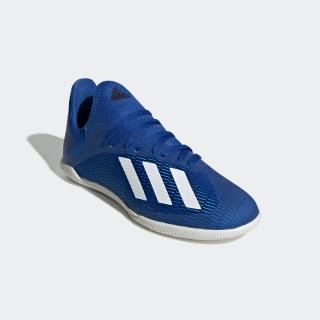 エックス 19.3 IN / インドア用 / X 19.3 Indoor Boots
