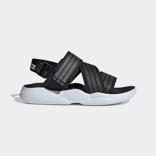 90s サンダル / 90s Sandals