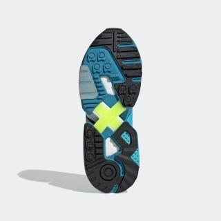 ZX トルション / ZX Torsion