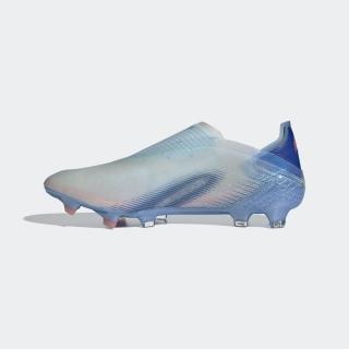 エックス ゴースト+ FG / 天然芝用 / X Ghosted+ Firm Ground Boots
