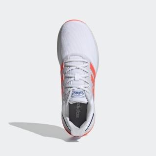 アディダスランファルコン / adidasRunfalcon