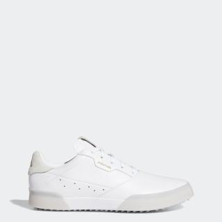 ウィメンズ アディクロス レトロ ゴルフシューズ / Adicross Retro Golf Shoes