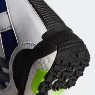 タクティカル レキシコン ADV ブーツ / Tactical Lexicon ADV Boots