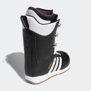 サンバ ADV ブーツ / Samba ADV Boots