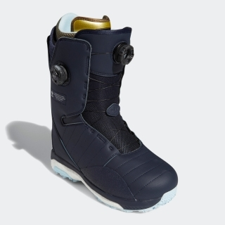 Acerra 3ST ADV ブーツ / Acerra 3ST ADV Boots
