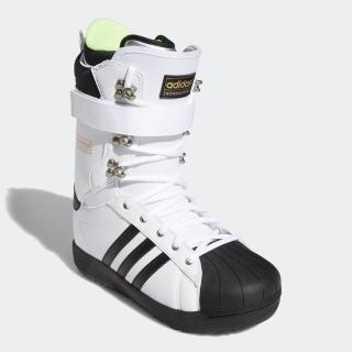 SST ADV ブーツ / SST ADV Boots
