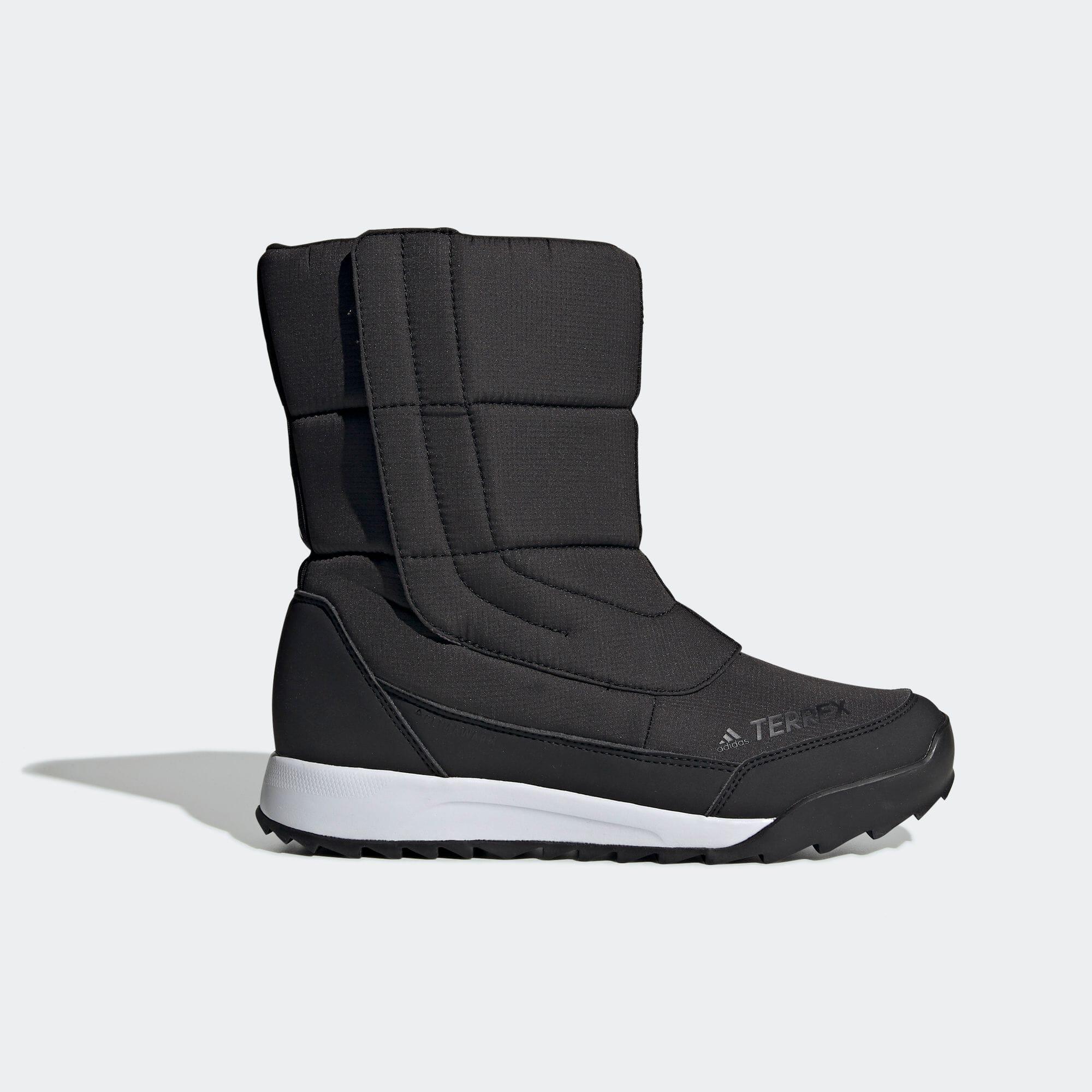テレックス Choleah クライマウォーム ブーツ / Terrex Choleah Climawarm Boots