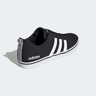 VS ペース [VS Pace Shoes]