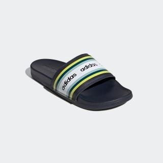 FARM Rio アディレッタ コンフォート サンダル / FARM Rio Adilette Comfort Slides