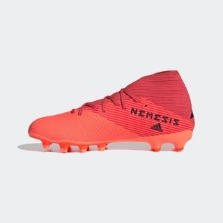 ネメシス 19.3 HG/AG / 土・人工芝用 / Nemeziz 19.3 HG/AG Boots