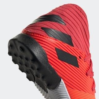 ネメシス 19.3 TF / ターフ用 / Nemeziz 19.3 Turf Boots