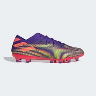 ネメシス.1 AG / 人工芝用 / Nemeziz .1 Artificial Grass Boots