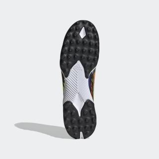 ネメシス メッシ 19.3 TF / ターフ用 / Nemeziz Messi 19.3 Turf Boots