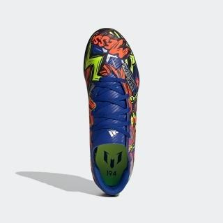 ネメシス メッシ 19.4 TF / ターフ用 / Nemeziz Messi 19.4 Turf Boots