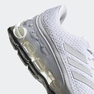 マイクロバウンス [Microbounce Shoes]