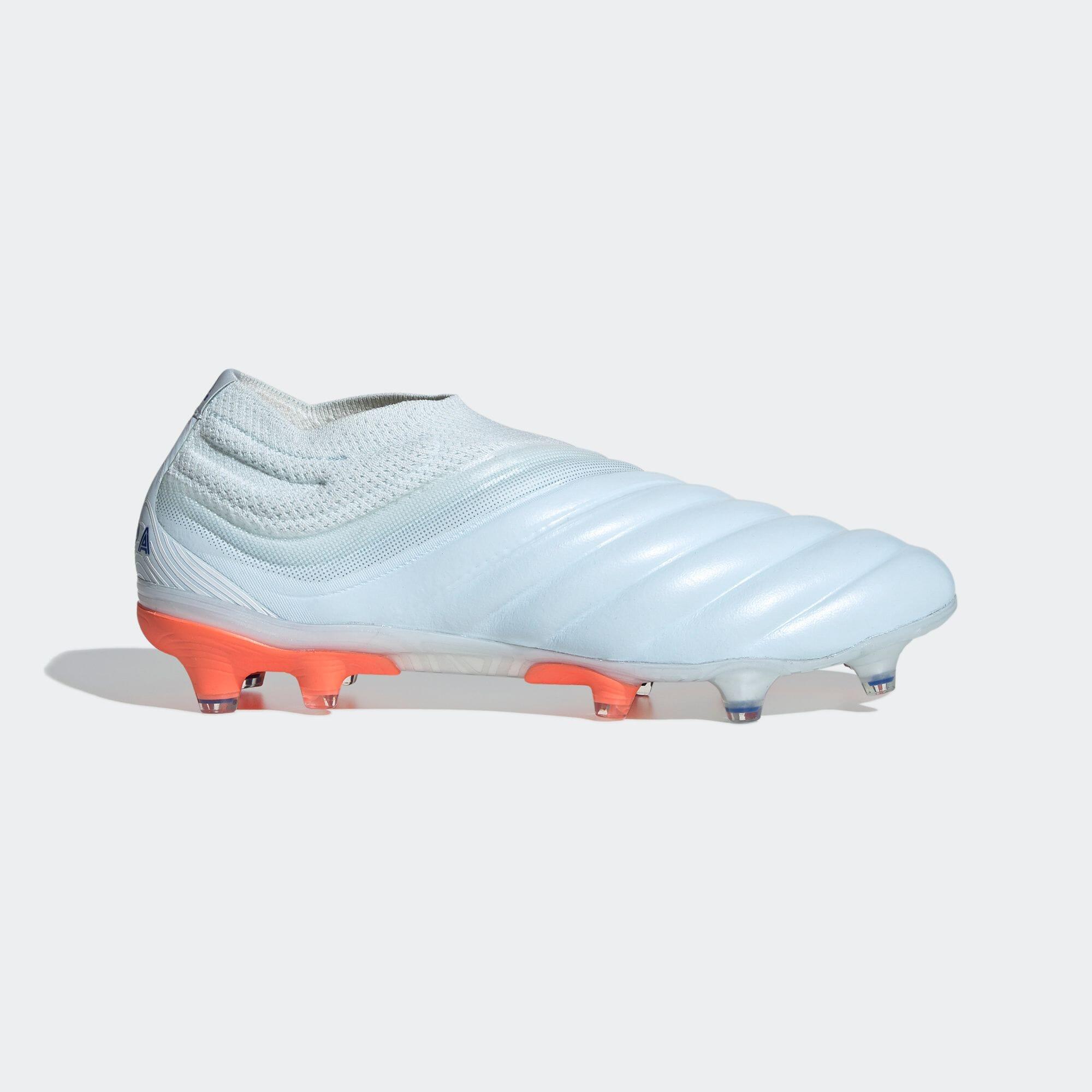 コパ 20+ FG / 天然芝用 / Copa 20+ Firm Ground Boots