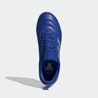 コパ 20.1 TF / ターフ用 / Copa 20.1 Turf Boots