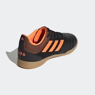 コパ 20.3 サラ IN / インドア用 / Copa 20.3 Sala Indoor Boots