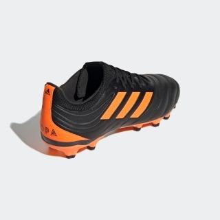 コパ 20.3 HG/AG / 土・人工芝用 / Copa 20.3 HG/AG Boots