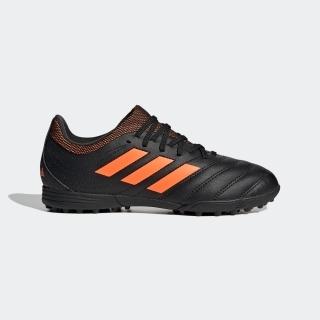 コパ 20.3 TF / ターフ用 / Copa 20.3 Turf Boots