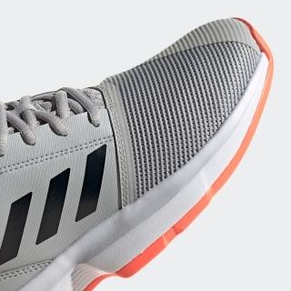 コートジャム [CourtJam Shoes]