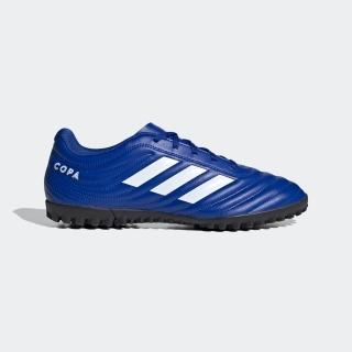 コパ 20.4 TF / ターフ用 / Copa 20.4 Turf Boots