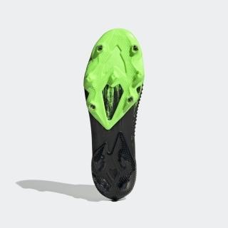 プレデター ミューテーター 20.1 FG / 天然芝用 / Predator Mutator 20.1 Firm Ground Boots