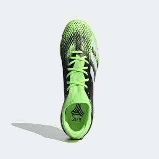 プレデター 20.3 L TF / ターフ用 / Predator 20.3 Low-Cut Turf Boots