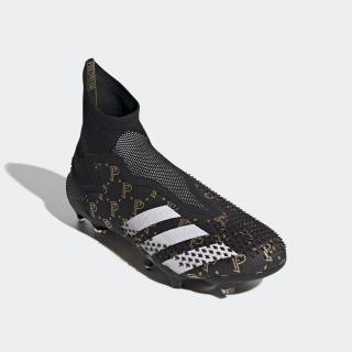 プレデター 20+ ポール・ポグバ FG / 天然芝用 / Predator Mutator 20+ Paul Pogba Firm Ground Boots
