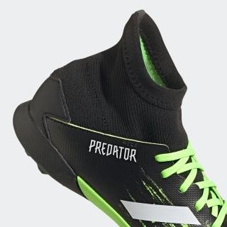プレデター 20.3 TF / ターフ用 / Predator 20.3 Turf Boots